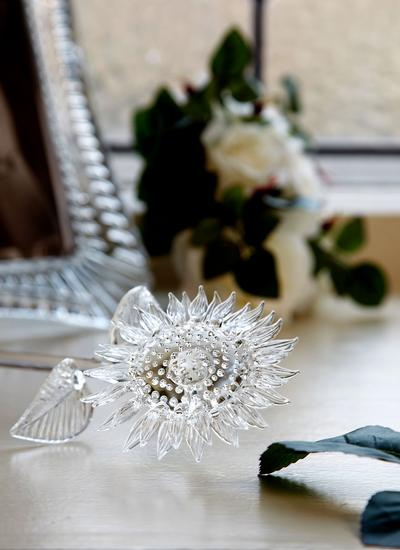 Waterford Crystal Fleurology Sunflower Blarney Com