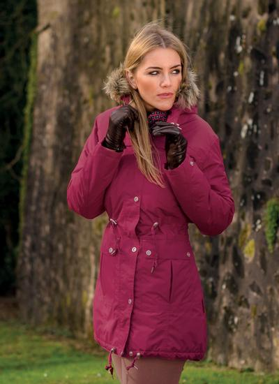 Irish Clothing For Women