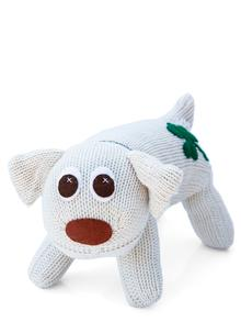 Novelty Sock Dog C...
