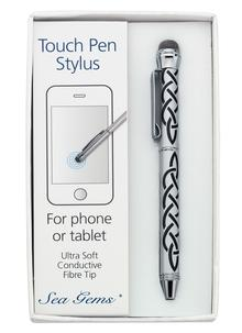 Celtic Pen Stylus Touch