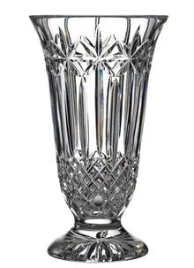 Waterford Crystal Starburst 12