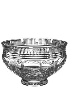 Waterford Crystal Lismore 10'' Castle Bowl