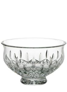 Waterford Crystal Lismore 8