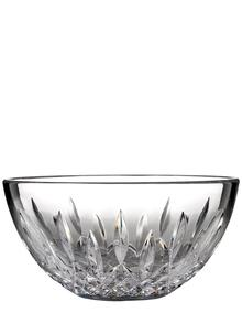 Waterford Crystal Lismore 6