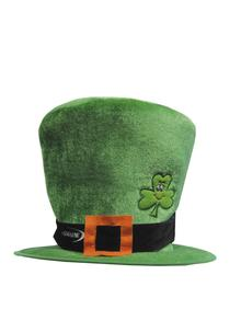 'Top of the Mornin' Leprechaun Hat