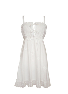 Maria Nightdress