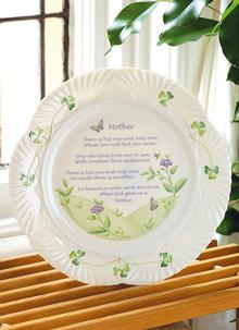 Belleek Mothers Bl...