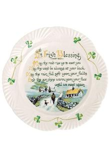 Belleek Irish Bles...