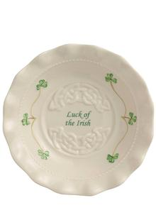 Belleek Tara Luck ...