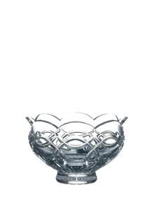 Waterford Crystal Clannad 10