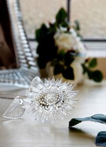 Waterford Crystal ...