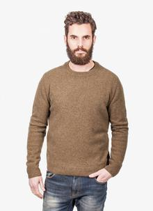 Fisherman Tweed Cr...