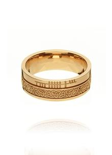 14K Gold Ladies & ...
