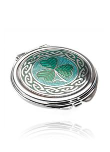 Shamrock Enamel Co...