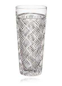 Waterford Crystal Marquis Versa 8 Inch Vase