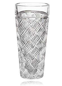 Waterford Crystal Marquis Versa 11 Inch Vase