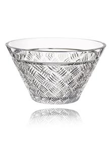 Waterford Crystal Marquis Versa 8 Inch Bowl