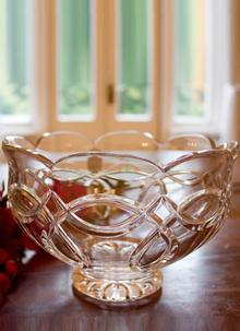 Waterford Crystal Clannad 8