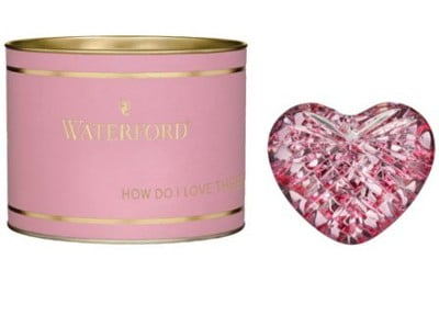 Shop Our Valentines Gift Range