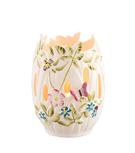 Irish Belleek Gifts