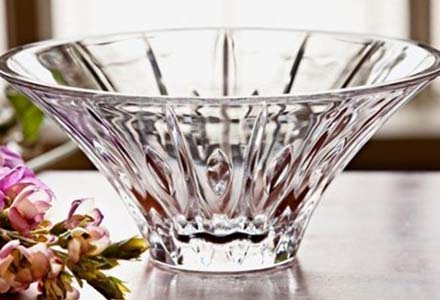 Enjoy Timeless Beauty With Our Waterford Crystal Collection