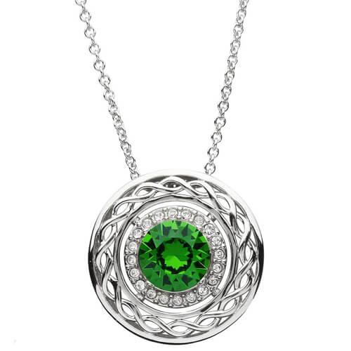 65b393aa971 Celtic Jewelry