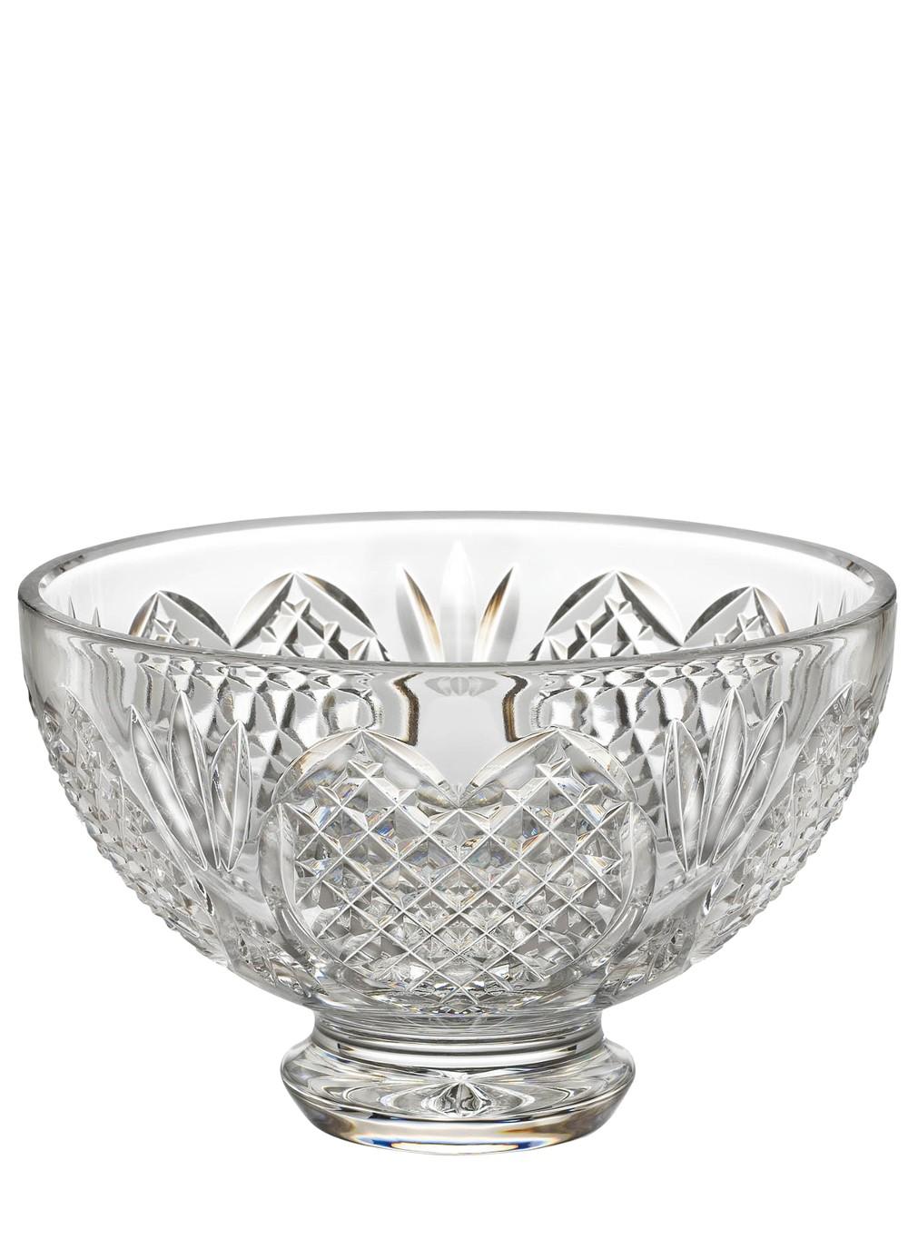 Waterford Crystal Vases - Crystal Vases and Bowls | Irish Crystal Vases