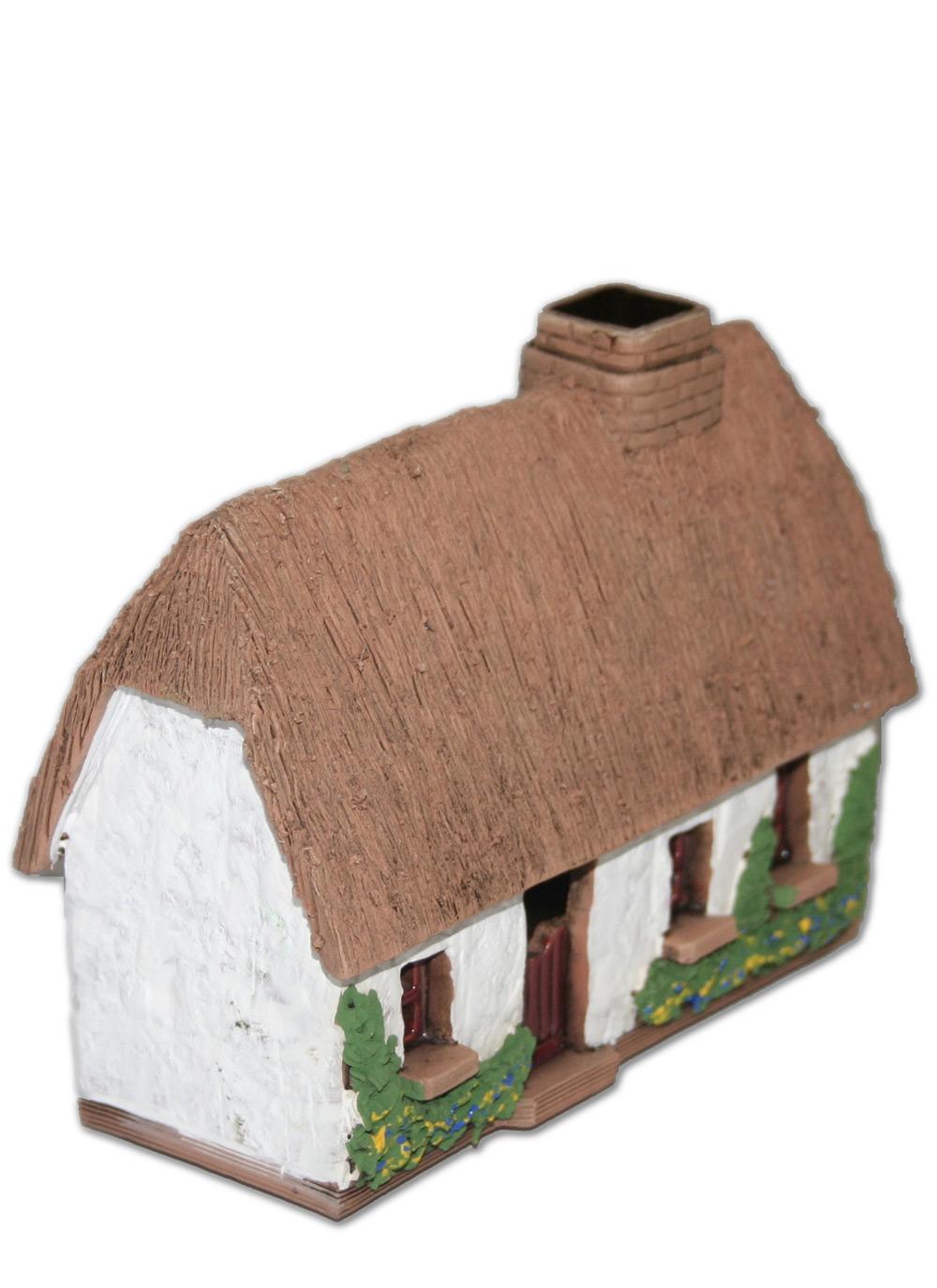 Irish Farmhouse Turf Incense Burner Blarney Com