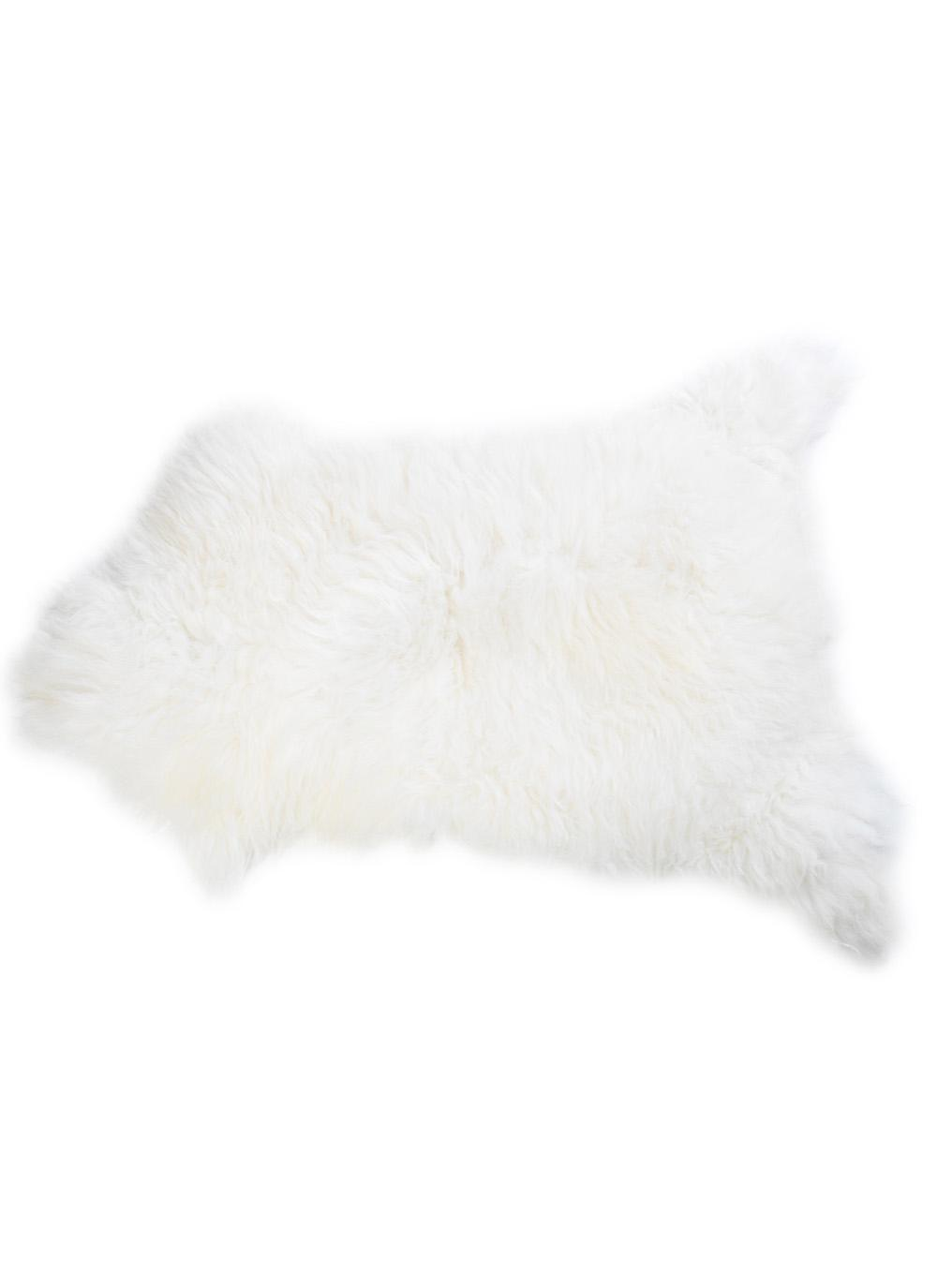 irish sheepskin rug irish sheepskin rug
