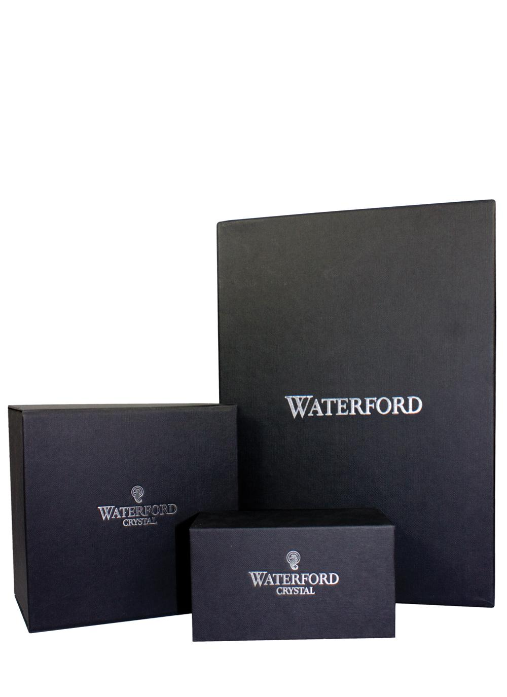 Waterford crystal claddagh collectible blarney waterford crystal claddagh collectible reviewsmspy