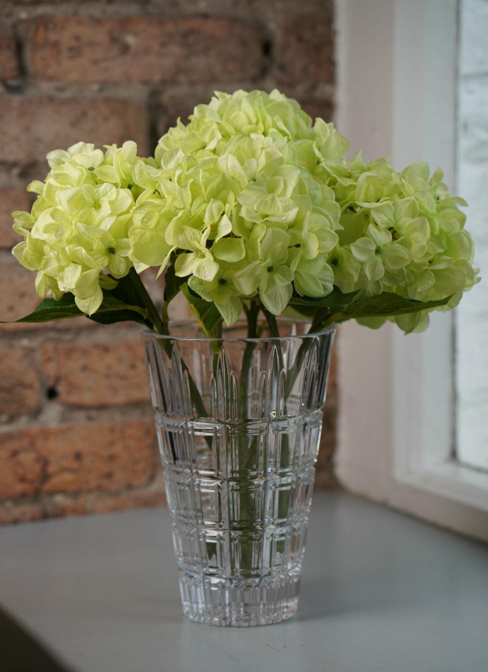 Waterford crystal vases crystal vases and bowls irish crystal waterford crystal marquis crosby 9 vase reviewsmspy