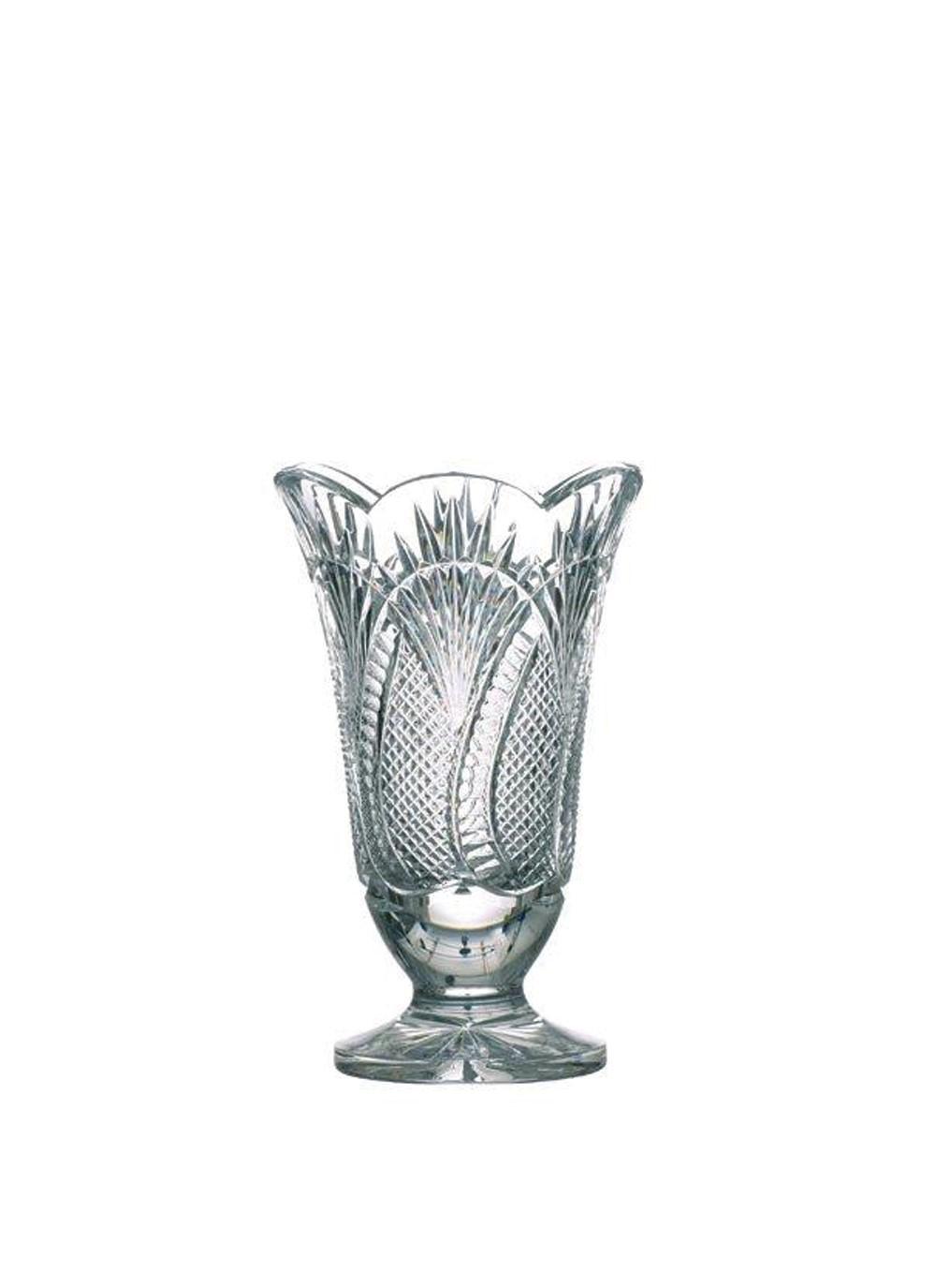 Waterford crystal seahorse 10 inch vase blarney waterford crystal seahorse 10 inch vase reviewsmspy