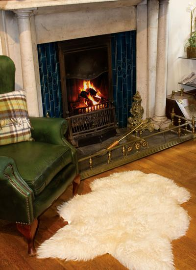 hearth rugs for fireplaces uk | Roselawnlutheran