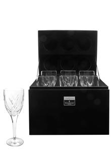John Rocha Signature Red Wine Set