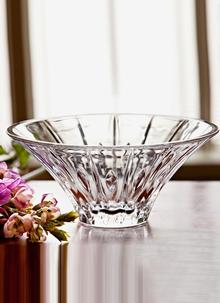 Marquis by Waterford Crystal Sheridan Flared Bowls