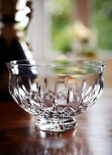 Waterford Crystal Lismore 8'' Bowl