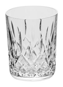 Waterford Crystal Classic Lismore 9oz Tumbler
