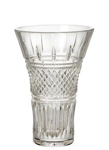 Waterford Crystal Irish Lace 6'' Vase