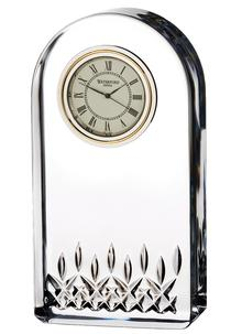 Giftology Lismore Essence Clock
