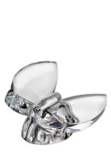 Waterford Crystal Butterfly Collectible Giftology