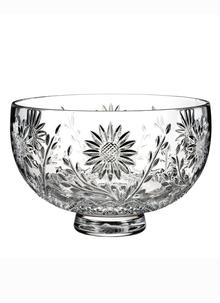 Waterford Crystal Gifts Irish Waterford Crystal Collection