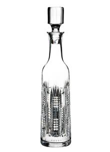 Waterford Crystal Dungarvan Decanter
