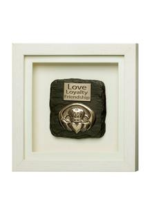Genesis Claddagh This is Ireland Frame