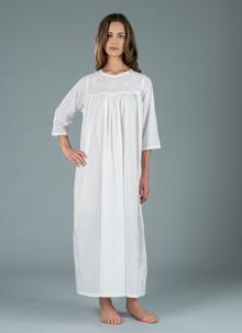 Maeve Cotton Nightgown