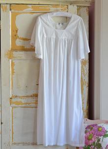 Valentina Nightgown