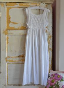 Lorna Nightgown