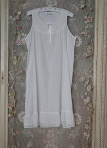 Nora Nightdress