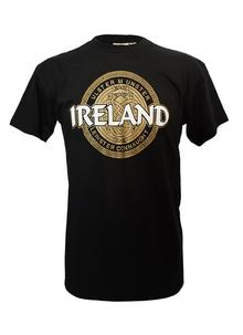 Ireland Four Provinces Relaxed Fit T-Shirt
