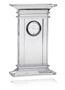 Marquis by Waterford Treviso Clock