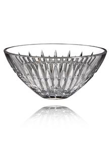 Waterford Crystal 8 Inch Quinn Bowl